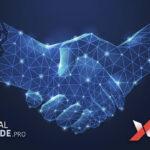 xpo Pay y LocalTrade Pro comienzan a cooperar