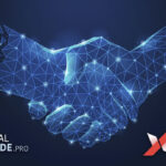Expo Pay payment system and LocalTrade exchange begin their cooperation