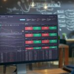 PrimeXBT Analyst Expects Bitcoin To Hit DeFi-Powered Ethereum Success