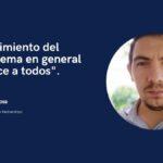 entrevista nicolas verderosa de prime xbt