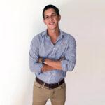 Entrevista a Miguel Schweizer, de Quantia Capital