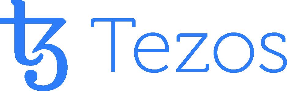 Tezos (XTZ): Tezos Price, Profile, Charts, Market Cap