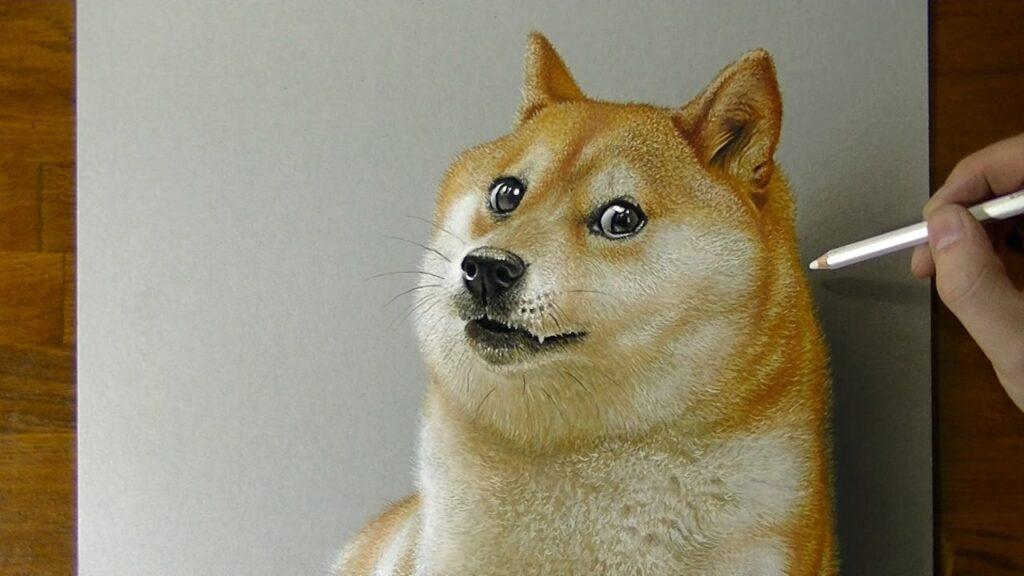 News Summary: Dogecoin
