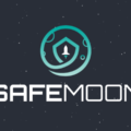SafeMoon Is the Fastest Growing Cryptocurrency Ever