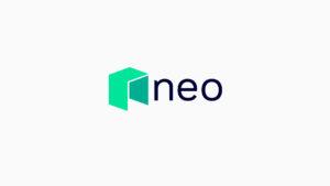 Neo - crypto