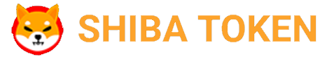 Shiba Token - Shiba Inu coin
