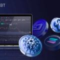 PrimeXBT now brings Solana, Cardano, Polkadot, Dogecoin, and more for margin trading and for Covesting
